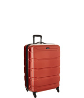 Samsonite - Omni PC 28