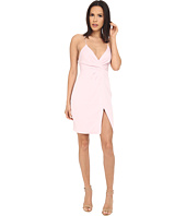 StyleStalker - Priscilla Wrap Dress