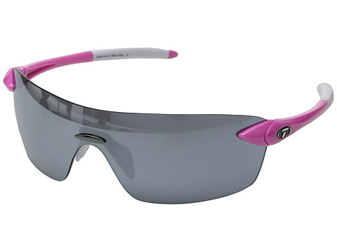 Tifosi Optics Vogel 2.0 - Neon Pink