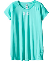 Under Armour Kids - Coolswitch Short Sleeve (Big Kids)