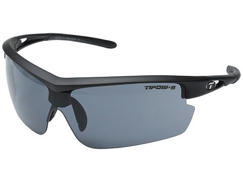 Tifosi Optics Z87.1 Talos Tactical Model - Matte Black