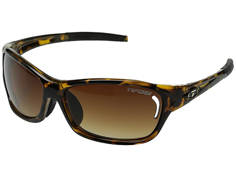 Tifosi Optics Launch S.F.H. Pro Model
