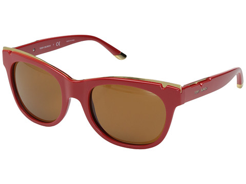 Tory Burch 0TY9043 - Spark/Amber Solid