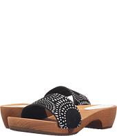 Sanita - Dine Round Flex Sandal