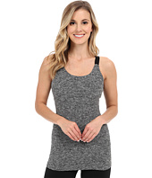 Beyond Yoga - Double Cross Cami