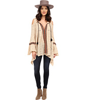 Free People - For the Love of Flowers Tunic