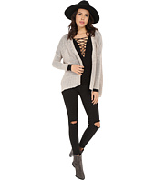 Free People - Vee Vee Cardigan