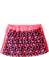 Under Armour Kids - Printed Skort (Big Kids)