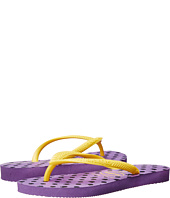 Havaianas Kids - Slim Fresh (Toddler/Little Kid/Big Kid)