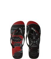 Havaianas - Star Wars Flip Flops
