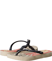 Havaianas Kids - Slim Pop (Toddler/Little Kid/Big Kid)