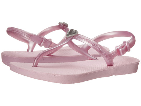 Havaianas Kids Freedom (Toddler/Little Kid/Big Kid)