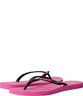 Havaianas - Slim Retro Flip Flops