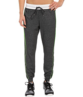 Zobha - Relaxed Track Pants w/ Flat Tipping