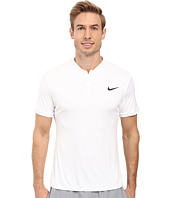 Nike - Court Advantage Premier Tennis Polo