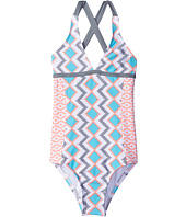 Splendid Littles - Astoria One-Piece (Big Kids)