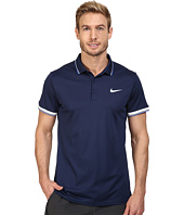 Nike - Court Polo