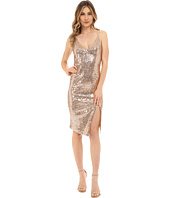 Brigitte Bailey - Polly Sleeveless Sequin Dress