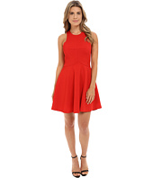 Brigitte Bailey - Ingrid Sleeveless Fit & Flare Dress