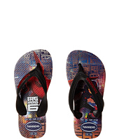 Havaianas Kids - Max Disney (Toddler/Little Kid/Big Kid)