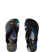 Havaianas Kids - Max Heroes (Toddler/Little Kid/Big Kid)