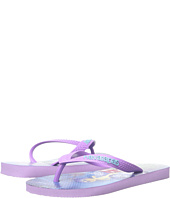 Havaianas Kids - Inside Out Flip Flop (Toddler/Little Kid/Big Kid)