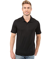 The North Face - Short Sleeve Tek Hike Polo