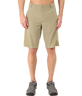 The North Face - On Mountain Shorts