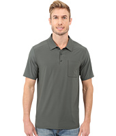 The North Face - Short Sleeve Ignition Polo