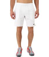 Nike - Gladiator Premium 9