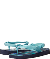 Havaianas Kids - Baby Chic (Toddler)
