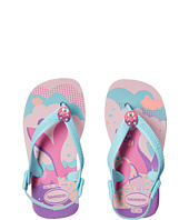 Havaianas Kids - Baby Pets (Toddler)
