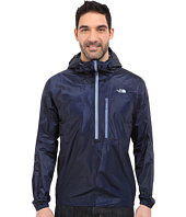 The North Face - FuseForm™ Cesium Anorak