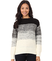 Brigitte Bailey - Kaira Fade Sweater
