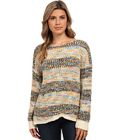 Brigitte Bailey - Caterina Multicolor Sweater