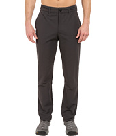 The North Face - Rockaway Pants