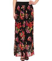 Brigitte Bailey - Liana Printed Maxi Skirt