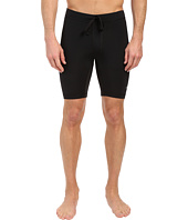ALO - Warrior Compression Shorts