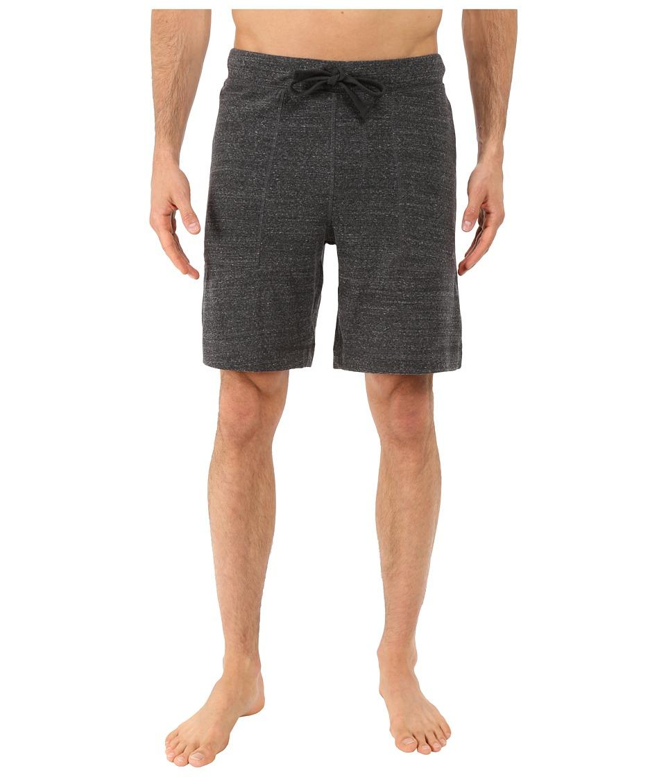 ALO - Revival Shorts