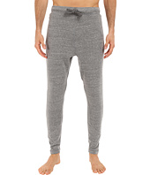 ALO - Relaxed Sweatpants