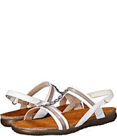 Naot Footwear - Valerie