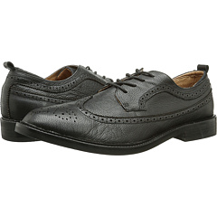 French Connection Cajohl Shoes