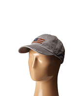 Life is good - USA Flag Chill Cap