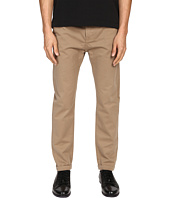 The Kooples - Sport Cotton Chino Pants