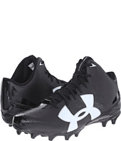 Under Armour - UA Fierce Phantom Mid MC