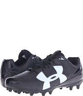 Under Armour - UA Fierce Phantom Low MC