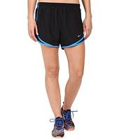 Nike - Tempo Short