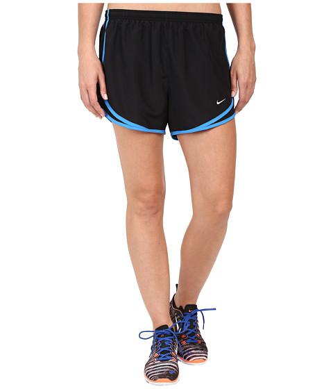 Nike Tempo Short