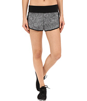 Nike - Canopy Crew Shorts