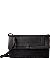 Michael Kors - Surrey Medium Clutch